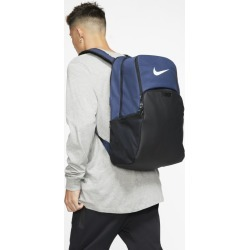 Mochila Nike Brasilia (Extra Grande) (30L) Unissex found on Bargain Bro India from Nike BR for $88.20