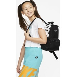 Mochila Nike Brasilia Just Do It Infantil found on Bargain Bro India from Nike BR for $34.30