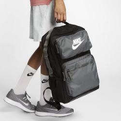 Mochila Nike Future Pro Infantil found on Bargain Bro India from Nike BR for $73.50