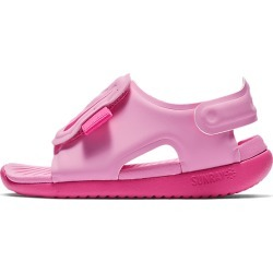 Sandália Sunray Adjust 5 Infantil found on Bargain Bro Philippines from Nike BR for $63.70