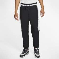 Calça Nike Air Masculina found on Bargain Bro India from Nike BR for $171.50