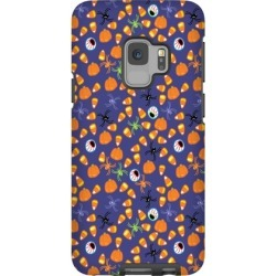 Trick Or Treat Phone Case from LookHUMAN found on Bargain Bro India from LookHUMAN for $35.00