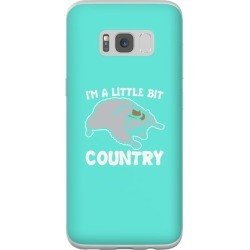 I'm A Little Bit Country She's A Little Bit Garbage Pairs Shirt from LookHUMAN