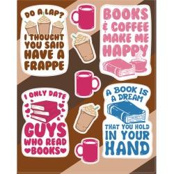 Books title=