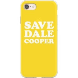 Save Dale Cooper from LookHUMAN found on Bargain Bro India from LookHUMAN for $24.99