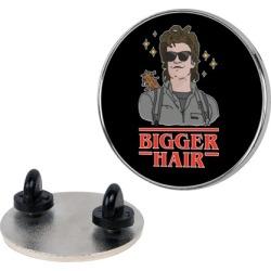 Bigger Hair Pin from LookHUMAN