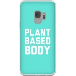 Plant Based Body from LookHUMAN