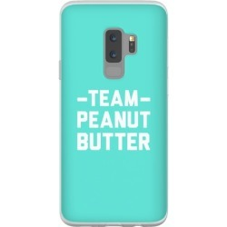 Team Peanut Butter from LookHUMAN