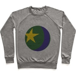 Rugrats Ball Pullover from LookHUMAN