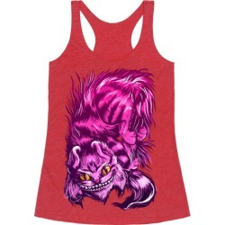 Cheshire Cat found on Bargain Bro India from lookhuman.com for $19.99
