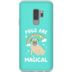Pugs Are Magical from LookHUMAN