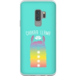 Chakra Llama from LookHUMAN found on Bargain Bro India from LookHUMAN for $24.99