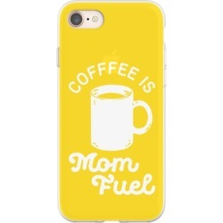 Coffee Is Mom Fuel from LookHUMAN