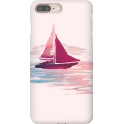 Sail The Seas Phone Case from LookHUMAN found on Bargain Bro India from LookHUMAN for $32.00