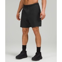 lululemon Men's Pace Breaker Short 7