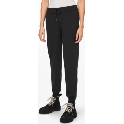 lululemon Women's On The Fly Jogger 28