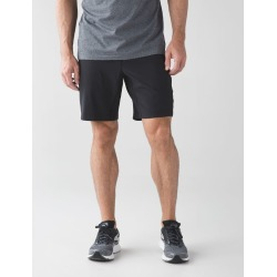 lululemon Men's Pace Breaker Short 9