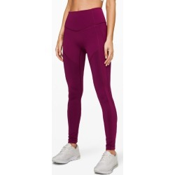 Lululemon Women's All The Right Places Pant II 28