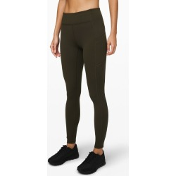 lululemon Women's Speed Up Tight 28