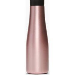 lululemon Men's Stay Hot Keep Cold Bottle19Oz, Matte Pearlized Rose Gold Size One Size found on Bargain Bro from Lululemon UK for £35
