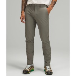 lululemon Men's Commission Pant Slim 34