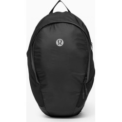 Lululemon Women's Fast And Free Backpack 13L, Black Size One Size found on Bargain Bro UK from Lululemon UK