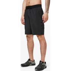 lululemon Men's T.H.E. Short 9