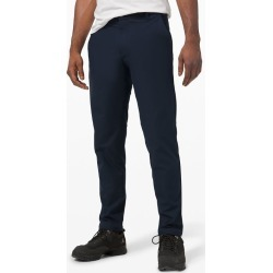 lululemon Men's Commission Pant Classic 34