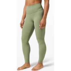 lululemon Women's Align High-Rise Yoga Pants 25