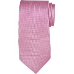 Egara Pink Narrow Tie found on MODAPINS from menswearhouse.com for USD $49.50