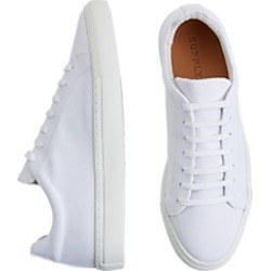 Supply Lab Dylan White Sneakers found on MODAPINS from menswearhouse.com for USD $99.99