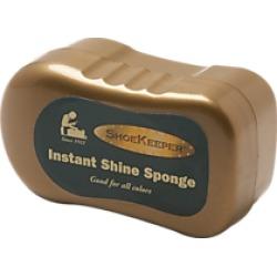 Neutral Shoe Shiner