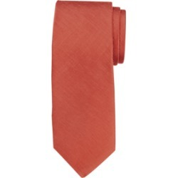 Egara Rust Skinny Tie found on MODAPINS from menswearhouse.com for USD $49.50