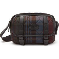 Mulberry Men's Urban Small Messenger - Multicolour found on Bargain Bro UK from Mulberry