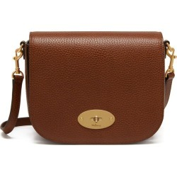 Mulberry Women's Small Darley Satchel - Oak found on Bargain Bro UK from Mulberry