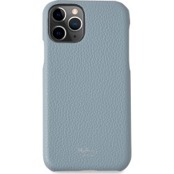 Mulberry iPhone 11 Pro Cover - Cloud