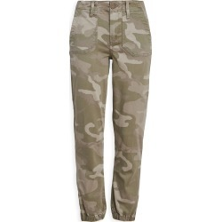 PAIGE Mayslie Joggers found on Bargain Bro India from shopbop for $219.00