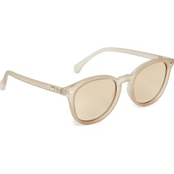 Le Specs Bandwagon Sunglasses found on MODAPINS from Eastdane AU/APAC for USD $59.00