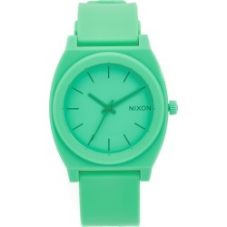 Nixon Time Teller Watch found on Bargain Bro India from shopbop for $60.00