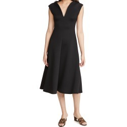 Beaufille Luna Dress found on MODAPINS from shopbop for USD $495.00