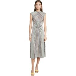 Beaufille Chagall Dress found on MODAPINS from shopbop for USD $346.50