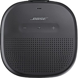 Bose SoundLink Micro Bluetooth speaker - Black found on Bargain Bro from  for $99