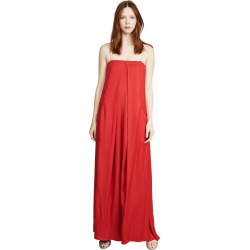 Hellessy Gustav Jumpsuit found on MODAPINS from shopbop for USD $495.00