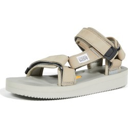 Suicoke Depa-V2NU Sandals found on Bargain Bro Philippines from shopbop for $280.00