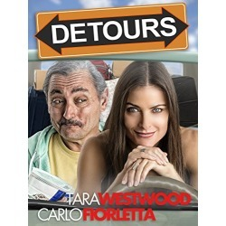 Detours found on Bargain Bro from  for $4.99