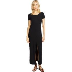 SUNDRY Sheath Maxi Dress found on MODAPINS from shopbop for USD $122.00