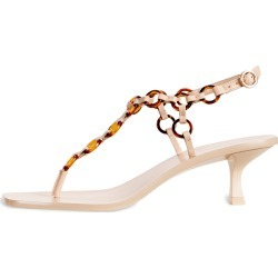 Cult Gaia Caitlyn Heel Sandals found on MODAPINS from shopbop for USD $159.20