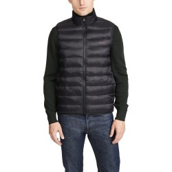 Barbour Bretby Gilet Vest found on MODAPINS from Eastdane AU/APAC for USD $126.00