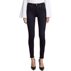 PAIGE Transcend Hoxton Ultra Skinny Jeans found on Bargain Bro India from shopbop for $179.00