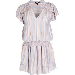 PAIGE Cristina Dress found on Bargain Bro Philippines from shopbop for $199.00